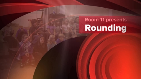 Thumbnail for entry Rounding - Mathematics - UC Film Festival