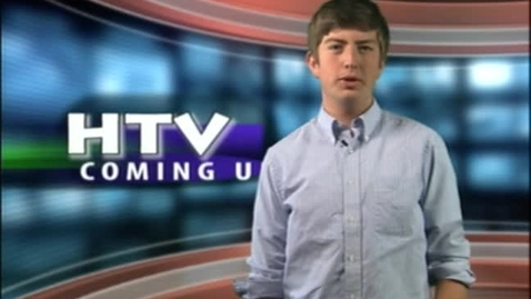 Thumbnail for entry HTV Morning News 4.30.2012