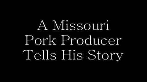 Thumbnail for entry Pork Producer2