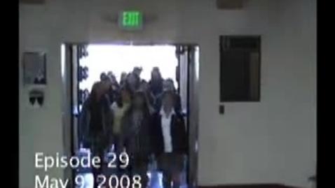 Thumbnail for entry MTV Episode 29
