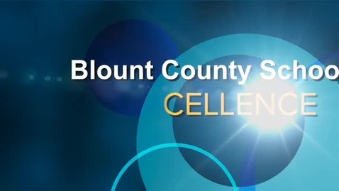 Thumbnail for entry BCS-TV Prospect Elementary Rewards Celebration Rally