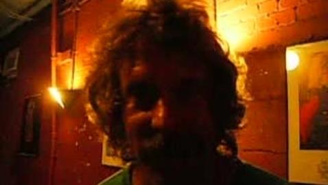 Thumbnail for entry GHS Shout out from Pro Surfer / Singer Donavon Frakenreiter