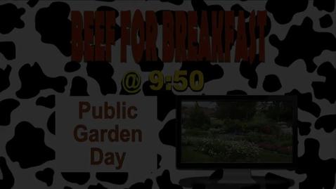 Thumbnail for entry B4B 5.9.17