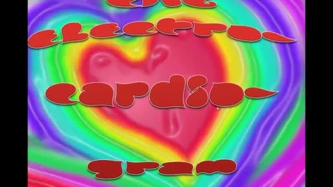 Thumbnail for entry Physiology of the Heart part 2