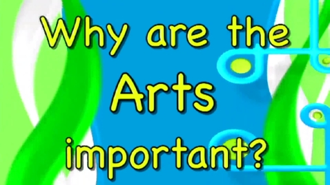 Thumbnail for entry SCPPS 2013 Arts Awareness Promo