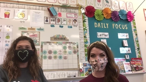 Thumbnail for entry Week 7 Co Teach tub 4 10/1