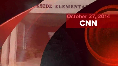 Thumbnail for entry Creekside News Network