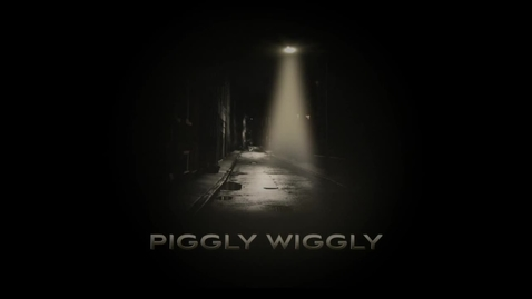 Thumbnail for entry Book Trailer TV: The Three Little Pigs