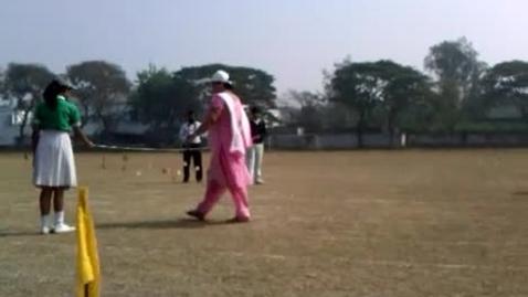 Thumbnail for entry India Playground 1