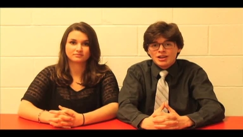 Thumbnail for entry Channel M Dress Code 3-28-13