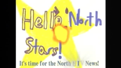 Thumbnail for entry North HTV News 6.5.12