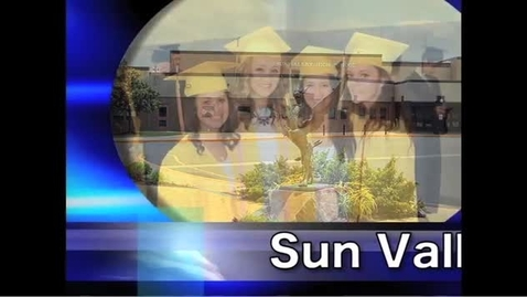 Thumbnail for entry March 25, 2015 PDSD School Board Meeting
