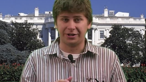 Thumbnail for entry SchoolTube Election 2008 Promo