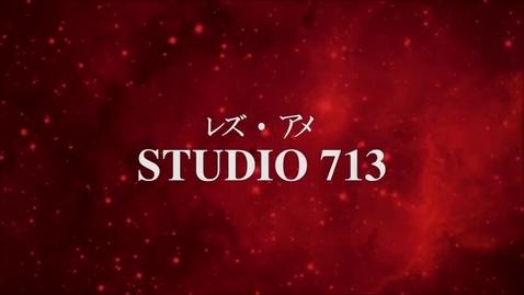 Thumbnail for entry The REZ Episode 32 2016-2017 FRINGE Season 4!!!