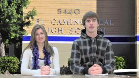 Thumbnail for entry El Camino Reality - Season 2 Episode 08