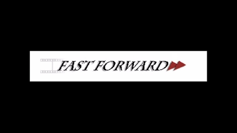 Thumbnail for entry FastForward 9-7-12