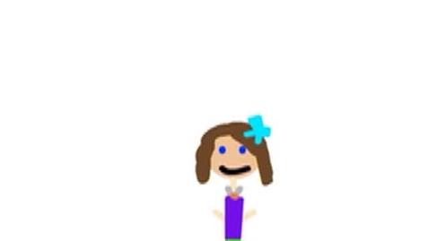 Thumbnail for entry Ariana Animation Sample