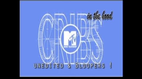 Thumbnail for entry Tiima's MTV Cribs - WSCN (Sem 2 2017)