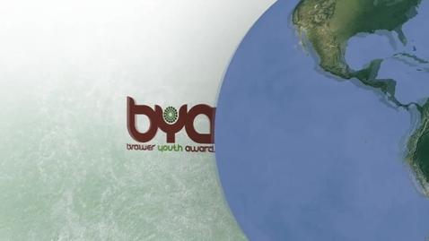 Thumbnail for entry 2010 BYA Winner De'Anthony Jones!