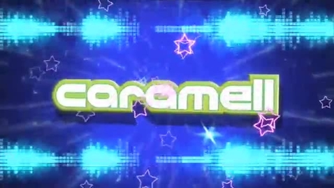 Thumbnail for entry Caramell - Caramelldansen (English version)