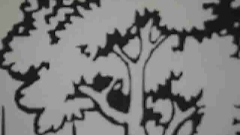 Thumbnail for entry Arbor Day Art Masterpiece