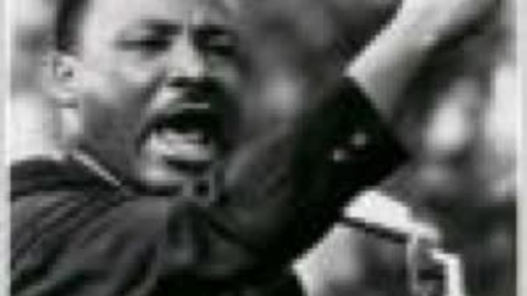 Thumbnail for entry Booker T Washington