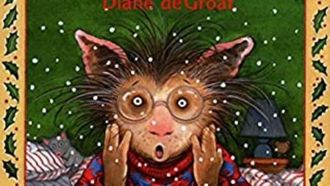 Thumbnail for entry Jingle Bells Homework Smells - Mrs. Brannon
