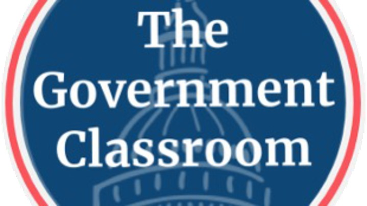 Thumbnail for channel Civics360: High School US Government