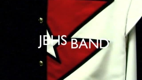 Thumbnail for entry ILPC Documentary Film - Austin Bowie High School  - Band