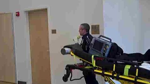 Thumbnail for entry EMT Patient Assessment