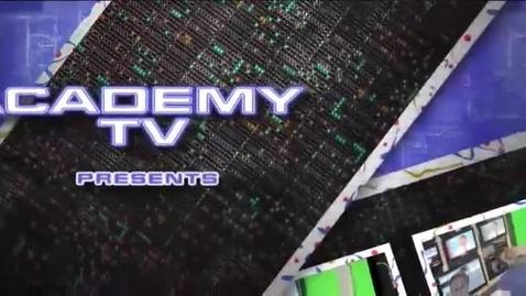 Thumbnail for entry CPSB-TV 10-12-15