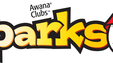 Thumbnail for entry Sparks Awana video 4-15-20