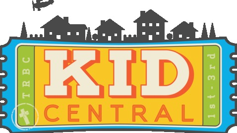Thumbnail for entry Welcome Back to Kid Central