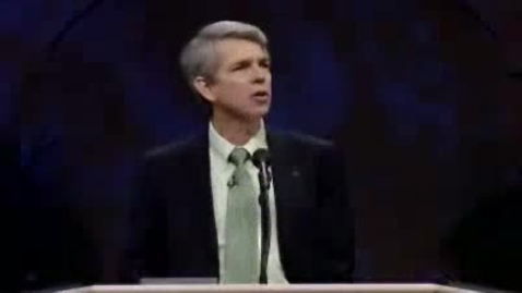 Thumbnail for entry David Barton - April 29