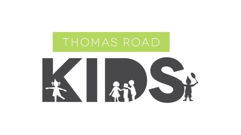 Thumbnail for entry TRBCkids Bible Lesson October 4, 2020