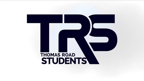 Thumbnail for entry TRS Fall 2021 Parent Video