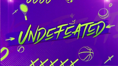 Thumbnail for entry PowerSource Undefeated Week 2 3.29.mp4