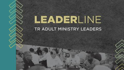 Thumbnail for entry Leader Line 3_16_20