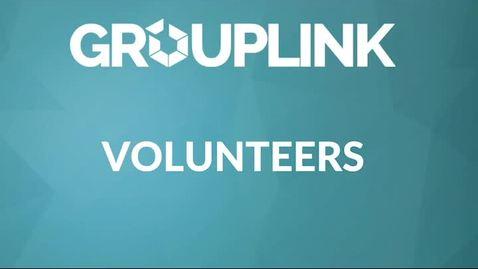 Thumbnail for entry VOLUNTEER_Grouplink