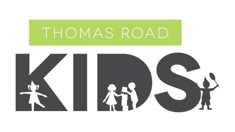 Thumbnail for entry 10/18/20 Kids Pre K Lesson
