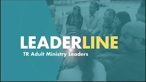 Thumbnail for entry Leader Line_1_10_2020