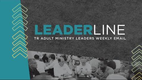 Thumbnail for entry Leader Line_2_20_20