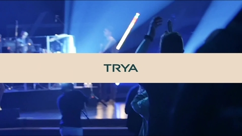 Thumbnail for entry TRYA Worship Nights - February 26