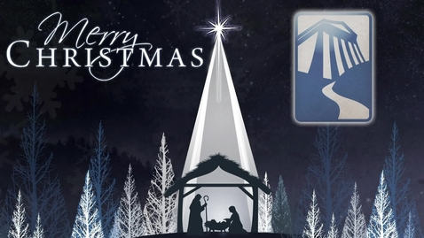 Thumbnail for entry Christmas Eve Service 2011