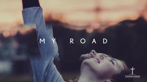 "Thumbnail for entry ""My Road"" Emma's Story"