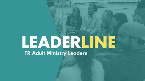 Leader_line_10_16
