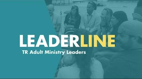 Thumbnail for entry leaderline_1_22