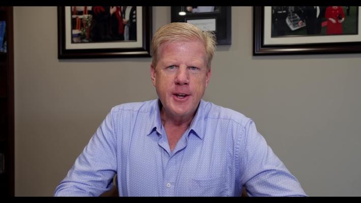 Devotional - Pastor Jonathan - Sept 22