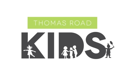 Thumbnail for entry TRBCkids Online Sunday Lesson