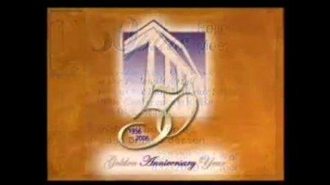 Thumbnail for entry Building Dynamic Faith - Part 3